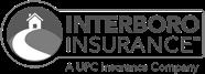 interboro logo