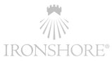 ironshore logo