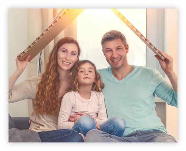 NBP Family insurance