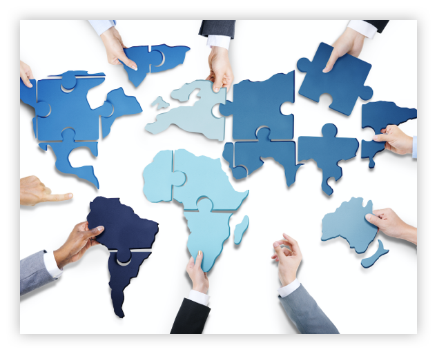NBP International Insurance