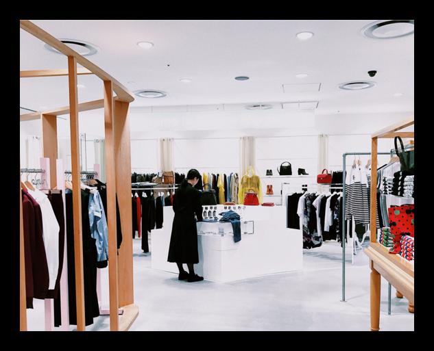 NBP retail