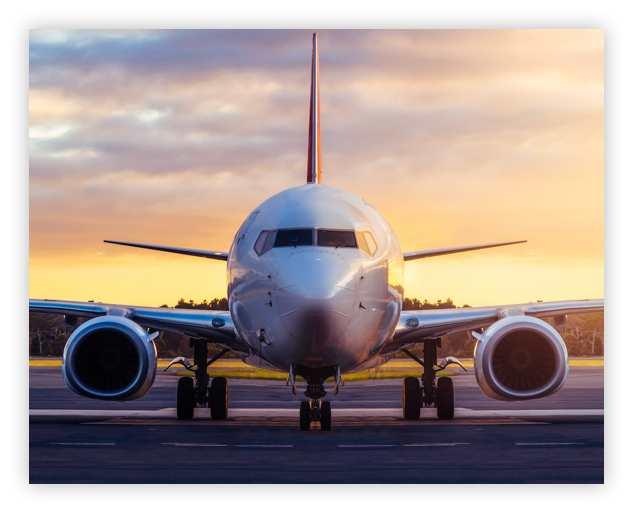 nbp Aviation