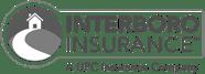 NBP interboro logo