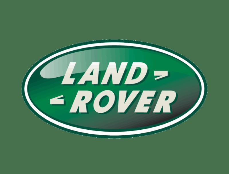 nbp Land-Rover-logo