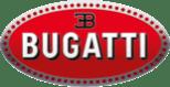 nbp bugatti logo