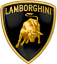 nbp lambo logo